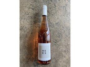 Rosé Trocken 2019, Hees