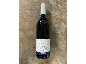 Pinot bianco 2020, Muri-Gries