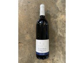 Chardonnay 2020, Muri-Gries