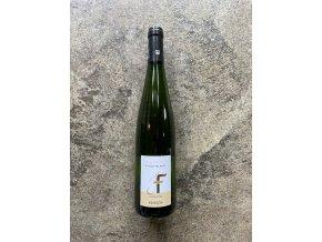 Pinot blanc 2019, Joseph Fritsch