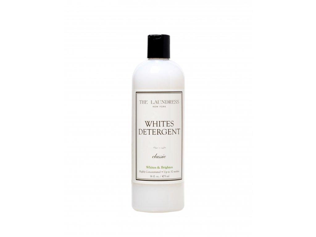 The Laundress Whites Detergent 475 ml 1