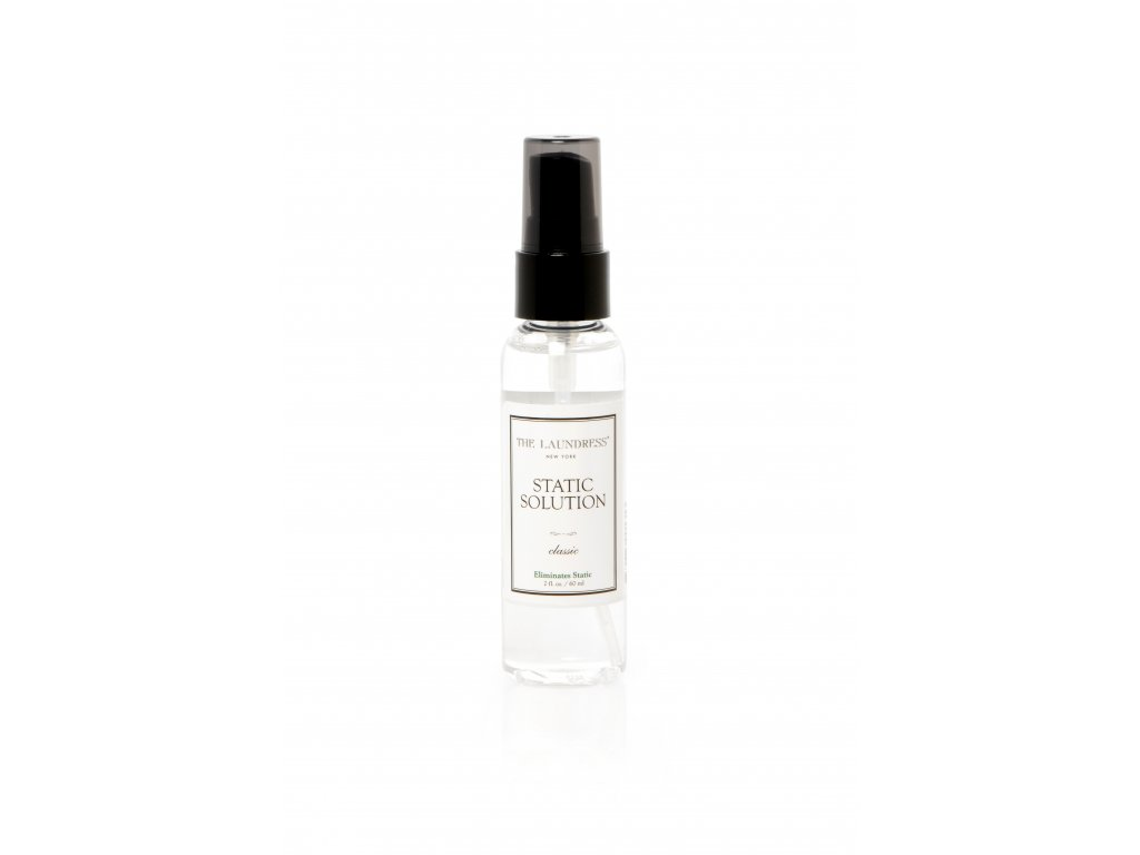 The Laundress Static Solution 60 ml