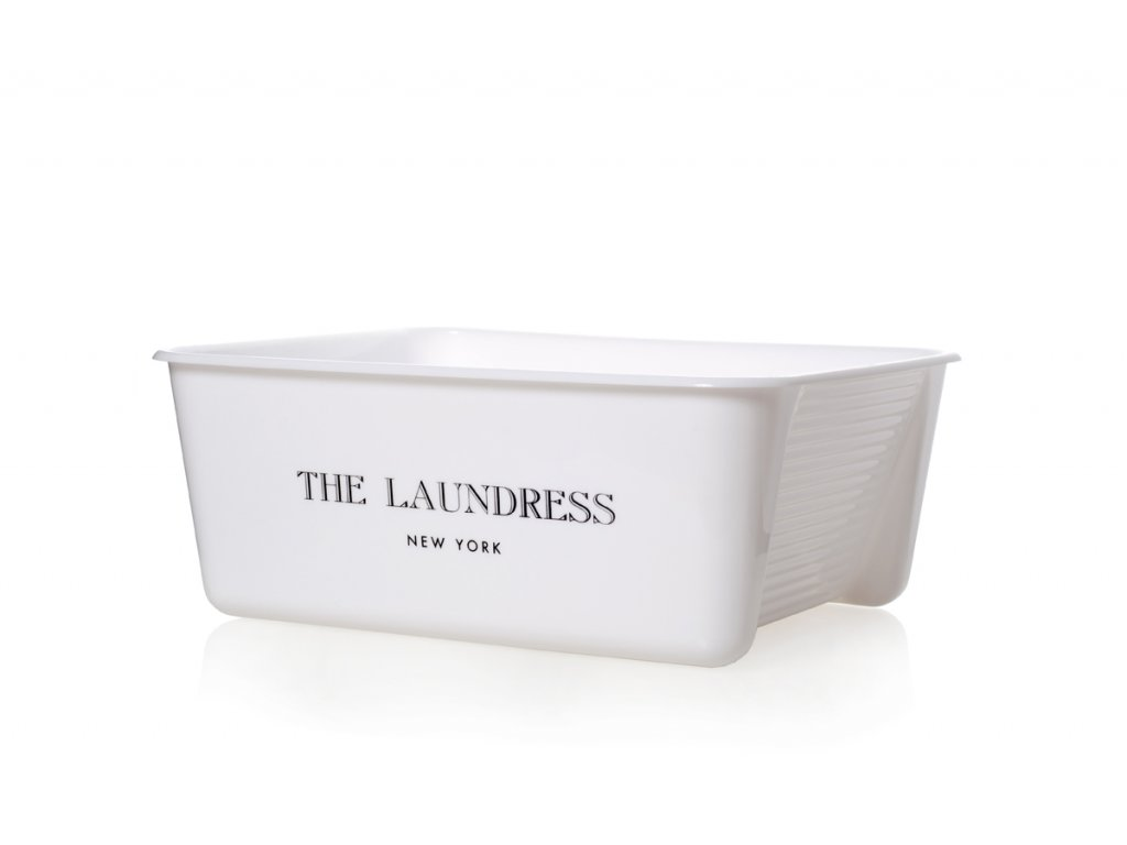 The Laundress Wash Tub Basin