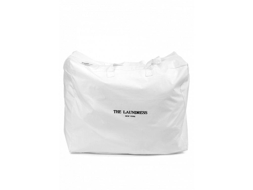 The Laundress Large Zip Laundry Bag 3