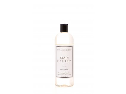 The Laundress Stain Solution1