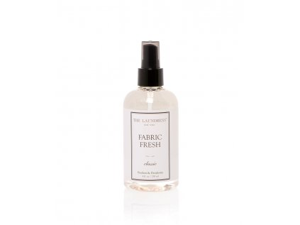 The Laundress Fabric Fresh 250 ml