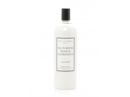 The Laundress all purposes bleach alternative2