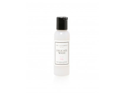 The Laundress Delicate Wash 60 ml