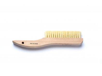 The Laundress Scrub Brush 2