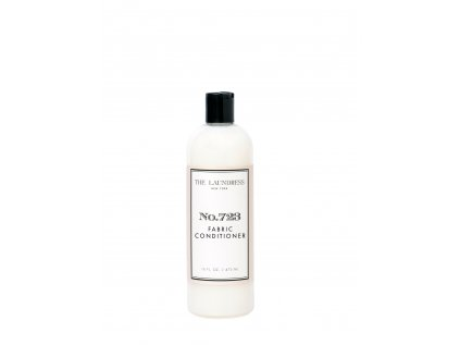 The Laundress No.723 Laundry Conditioner