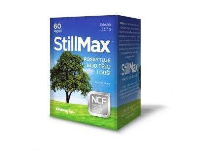 stillmax
