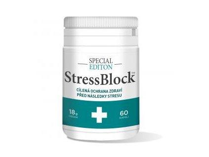 stessblock