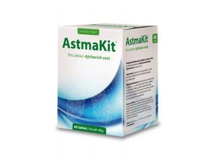 AstmaKit