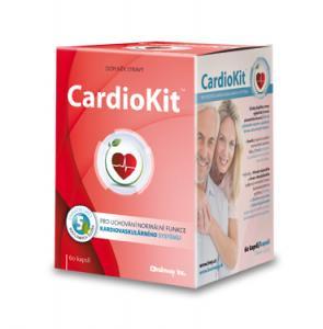 pro zdravé srdce pro zdravé srdce