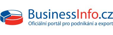 Rozhovor v BusinessInfo.cz