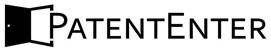 Patententer
