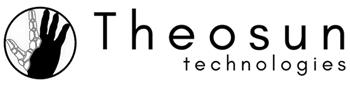 Theosun technologies