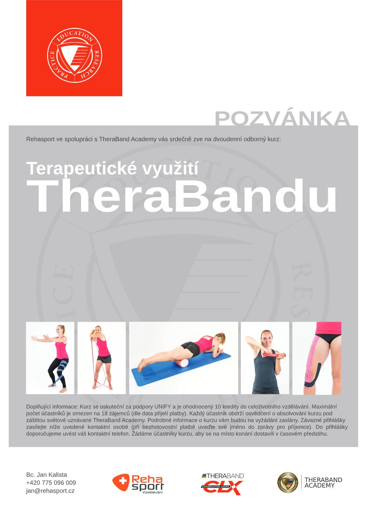 theraband_pozvanka_12-13-za-pdf