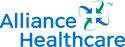 169-logo-alliance