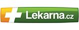 173-logo-lekarna-cz