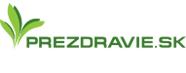 177-logo-prezdravie