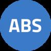 62-gymnasticky-mic-abs