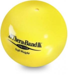 medicinbal-thera-band-mekke
