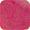 posilovaci-guma-cervena