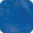 posilovaci-guma-modra