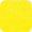 posilovaci-guma-zluta