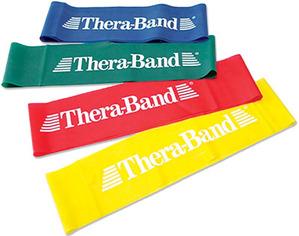 thera-band-loop-posilovaci-gu