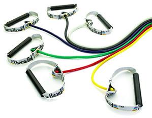 thera-band-tubing-1-2m