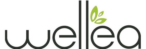 wellea-logo