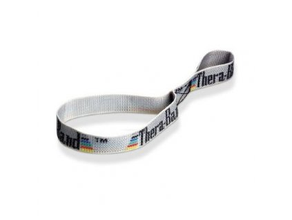 Thera-Band speciální úchyt Assist