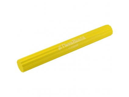 Thera-Band FlexBar žlutý – slabý