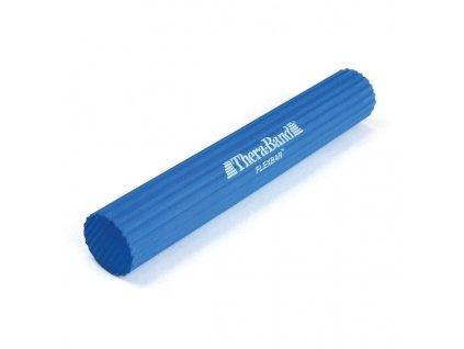 Thera-Band FlexBar modrý - extra silný