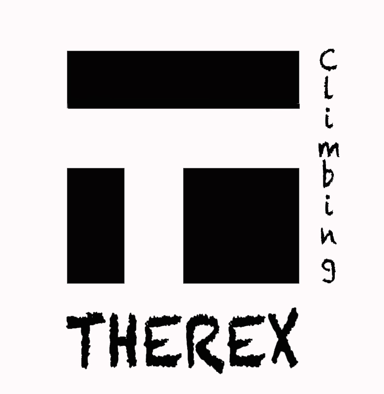 THEREX Climbing Holds