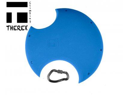 therex orbital volume 1