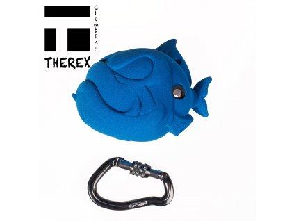 therex devil fish3