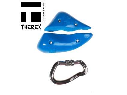therex dual granite set3 5