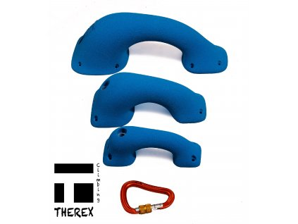 therex handle 3 2