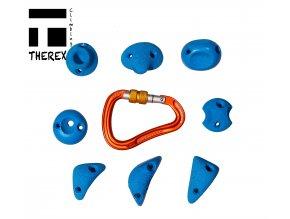 therex mini set 1