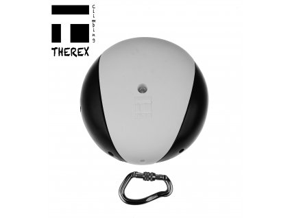 therex dual sloper