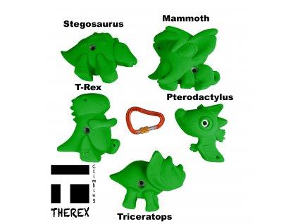 therex dinotopia 1