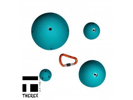therex galaxy sloper 1