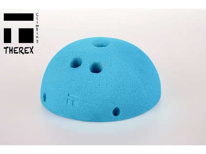 THEREX Bowling Ball