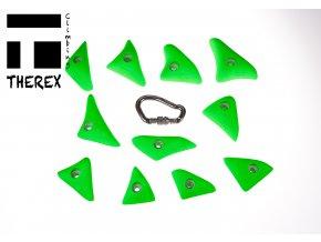 3E4B9896 zelena