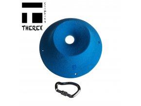 therex vulcano 1 2