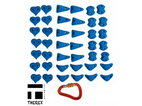 therex mini set 42 1