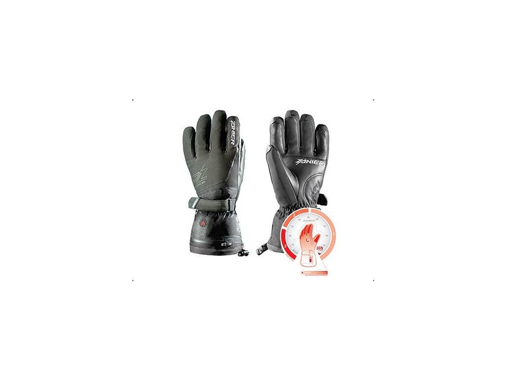 Screenshot 2019 01 25 HEAT ZX 3 0 ZANIER Gloves